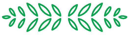 flor decoración títulos 2